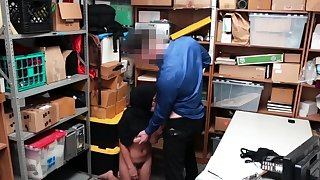 Cheating husband noisome the act friend' step join up