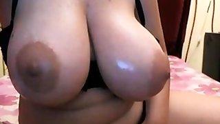 More amazing boobs