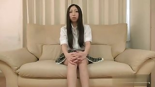 Exotic xxx movie Japanese exotic only for you